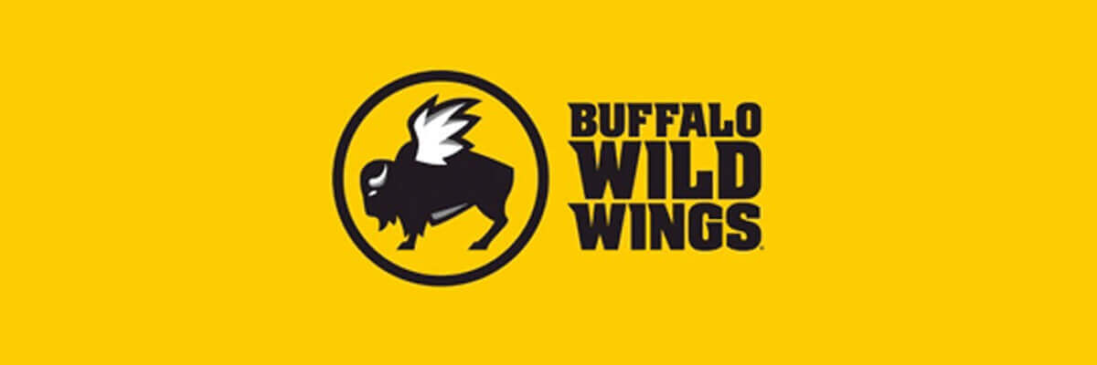 Buffalo Wild Wings Sponsored Ad